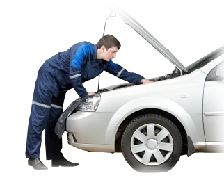 AAA Mechanical & Suspension Repairs