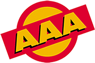 AAA Mechanical & Suspension Repairs Logo